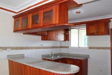 Venta de apartamentos en santiago gurabo Rep Domimicana
