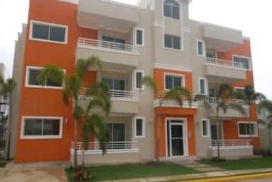 Apartamentos en venta Santiago de los Caballeros Republica Dominicana