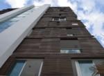Apartamento en venta en Torre Santiago de los Caballeros