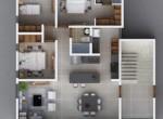 proyecto-de-apartamentos-en-santiago-de-los-caballeros
