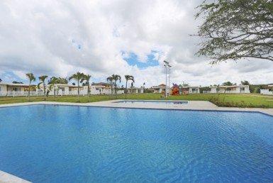Venta de villas Sosua Puerto Plata República Dominicana