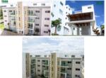 Apartamentos en venta Santiago de los Caballeros